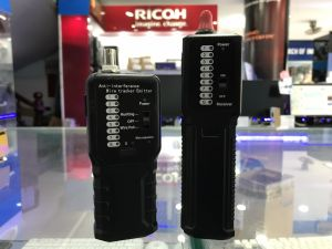 Bộ Test Cable SY-828