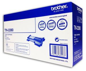 Brother TN-2280