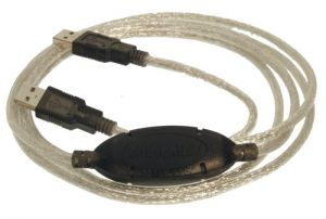 Cable Link USB 2.0