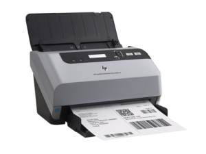 Máy quét HP Scanjet Enterprise Flow 5000 S3 (L2751A)