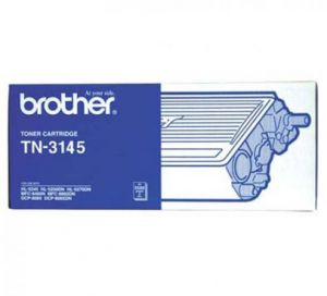 Mực in Brother TN-3145