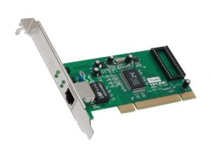 Card Lan TP-Link TF3200