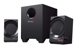 Creative Sound BlasterX Kratos S3