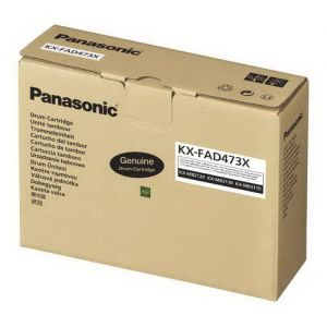 Drum Panasonic KX-FAD473
