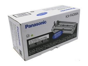 Drum Panasonic KXFA 89