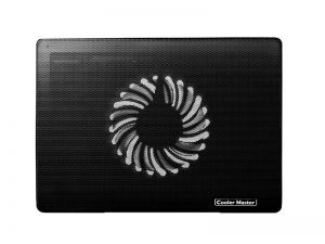 Fan Laptop Cooler Master I100