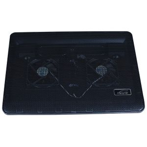 Fan Laptop HZT 719