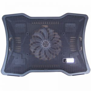 Fan Laptop HZT 720