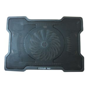 Fan Laptop T100
