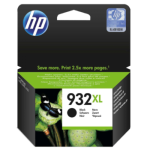 HP 932XL ( Black) - CN053A