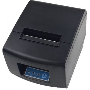 Máy in Bill Superprinter ZJ 8350 (Bluetooth)