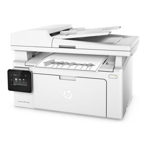 Máy in Laser HP MFP M130nw (G3Q58A)
