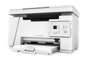 Máy in Laser HP MFP M26nw (T0L50A)