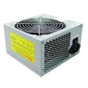 Nguồn Power Arrow 650W