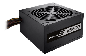 Nguồn Power Corsair VS600 600W