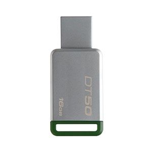 USB Kingston 16GB DT50