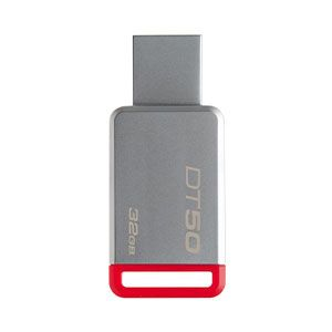 USB Kingston 32GB DT50