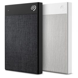 Ổ cứng di động Seagate Backup Plus Ultra Touch 2TB