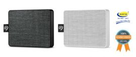 Ổ cứng di động Seagate One Touch SSD 500GB