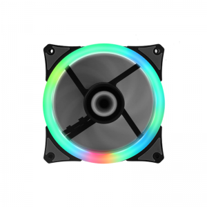 Fan Case GameMax GMX-12 RGB PRO