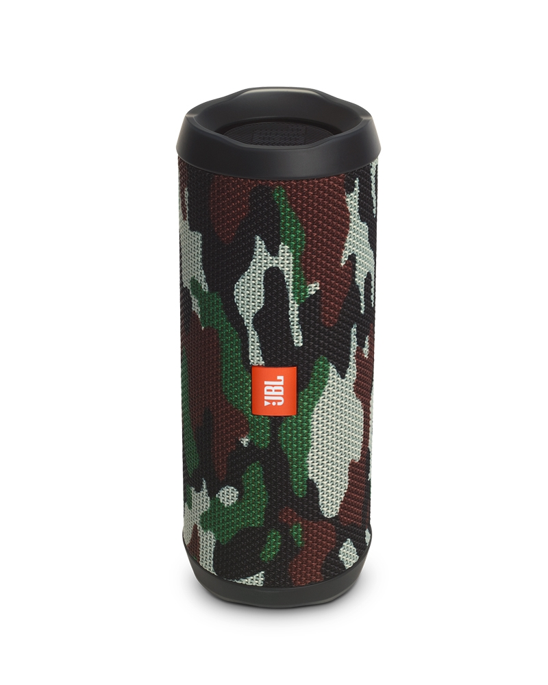 Loa Bluetooth JBL Flip 4 special edition