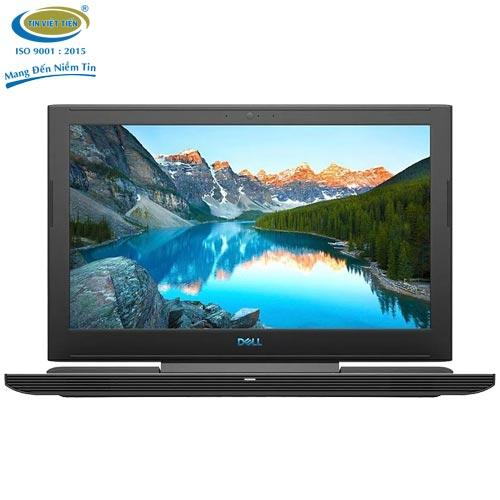 Laptop Dell Inspiron G7 7588-N7588B