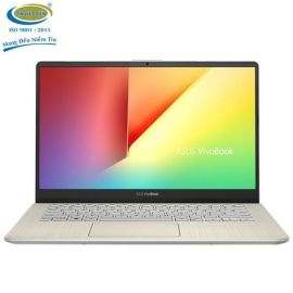 Laptop Asus S330FA-EY004T  (14