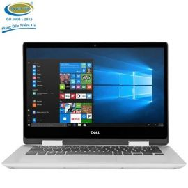 Laptop Dell Inspiron 5482-70170106 i5-8265U/RAM 8Gb/HDD 1Tb/14
