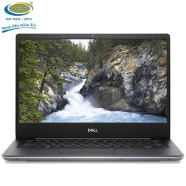 Laptop Dell Vostro 15 5581-V5581A (i7 8565U / 8G / 256Gb SDD M.2 NVMe / NVIDIA GeForce MX130 2GB / 15.6