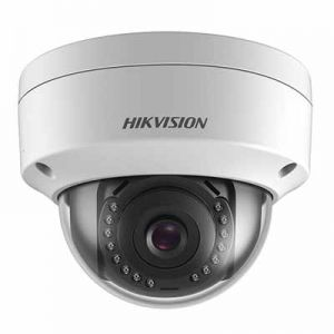 Camera IP HIKVISION DS-2CD2121G0-I (2MP) Hỗ trợ thẻ nhớ