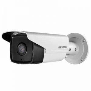 Camera IP HIKVISION DS-2CD2T23G0-I8 (2MP, Hỗ trợ thẻ nhớ)