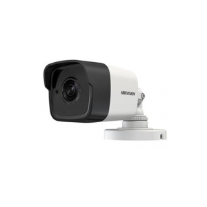 Camera HD-TVI HIKVISION DS-2CE16D8T-IT (2.0 Mp) ULTRA LOWLIGHT