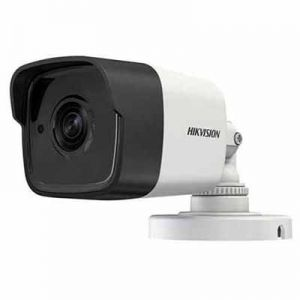 Camera HD-TVI HIKVISION DS-2CE16H0T-ITF  (4 TRONG 1) (5.0 Mp)