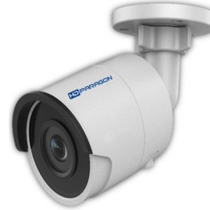 Camera IP HDPARAGON HDS-2043IRP (4mp) Thân