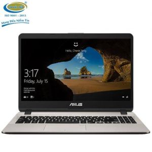 Laptop Asus X407MA-BV043T (14