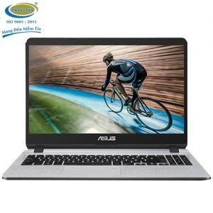 Laptop Asus X507MA-BR059T (15.6