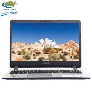 Laptop Asus X507MA-BR064T (15.6