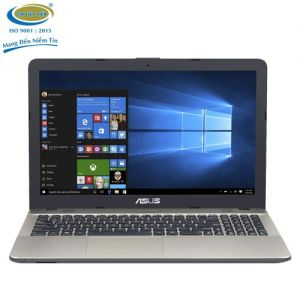 Laptop Asus X540NA-GO032T (15.6