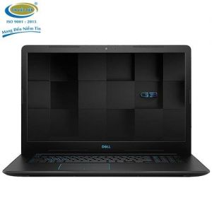 Laptop Dell Gaming G3 Inspiron 3579-G5I54114 (15.6