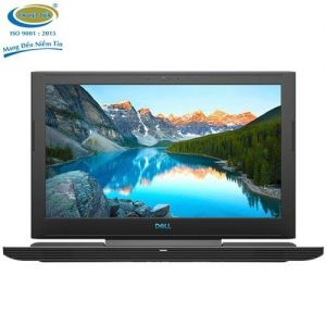 Laptop Dell Gaming Inspiron G7 7588-N7588A