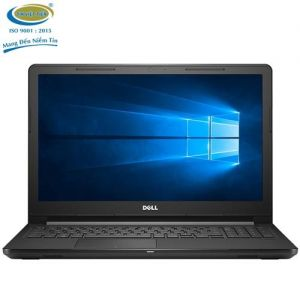 Laptop Dell Inspiron 3573-70178837