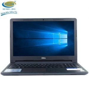 Laptop Dell Inspiron 3576-N3576A