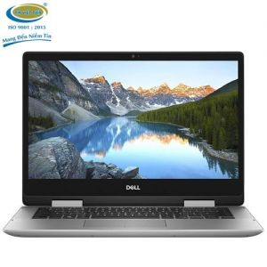 Laptop Dell Inspiron 5482-C2CPX1 (14