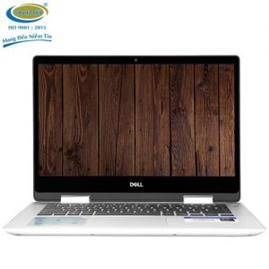 Laptop Dell Inspiron 5482-C4TI7007W (14
