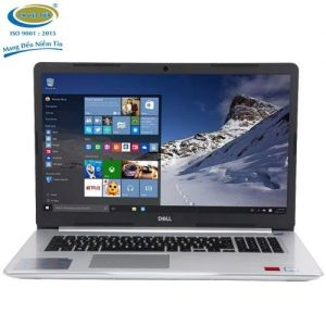 Laptop Dell Inspiron 5584-N5I5413W