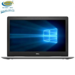 Laptop Dell Inspiron 5570-N5570A (15.6