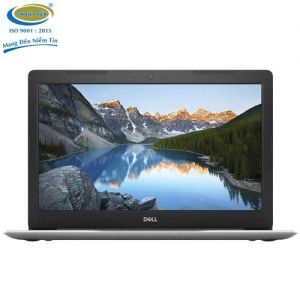 Laptop Dell Inspiron 5570-N5570D (15.6