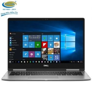 Laptop Dell Inspiron 7373-T7373A (13.3