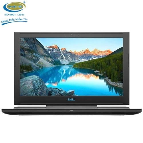 Laptop Dell Inspiron G7 7588 N7588F (15.6