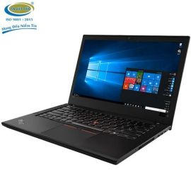 Laptop Lenovo Thinkpad T490s-20NXS00200